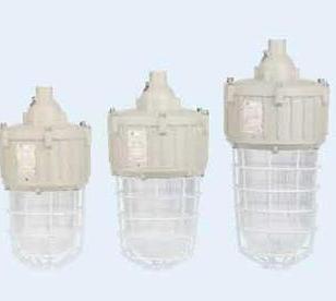BAD92防爆照明灯图片
