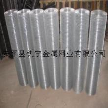 供应冷镀锌电焊网改拔丝电焊网批发