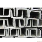 厂家直销:310S不锈钢扁钢、方钢、槽钢方钢扁钢图片