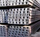 热销:304不锈钢扁钢;304不锈钢槽钢;304不锈钢角钢批发