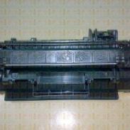 惠普P2035/P2055d/P2055dn CE505A硒鼓惠