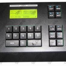 供应TEC2810键盘