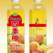 供应饮料包装设计-饮料包装设计价格-饮料包装设计公司批发