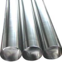 供应卫生级钢管304不锈钢