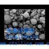 供应涂料专用石英粉硅微粉