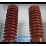 供应APG工艺专用硅微粉石英粉