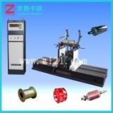 江苏平衡机生产厂家,江苏平衡机报价,江苏平衡机供应商