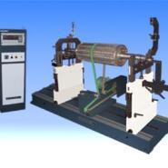 电机转子平衡机图片