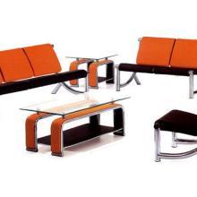 供应郑州机场椅沙发排椅职员椅板椅—批发零售