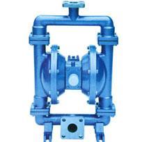 供应隔膜泵1寸