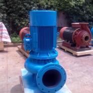 管道离心泵/200口径/水泵直销江苏图片