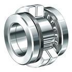 供应滚针和双向推力圆柱滚子组合轴承ZARN90180轴承