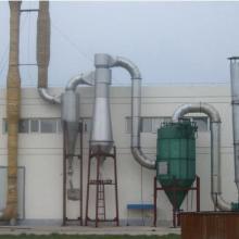 供应凌海市正负两极气流干燥机