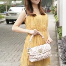 供应时尚女包-新款时尚女包-休闲时尚女包-2011时尚女包批发