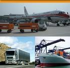 供应寻找空运代理公司深圳起飞至美国