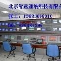 北京电视墙厂家定做电视墙图片