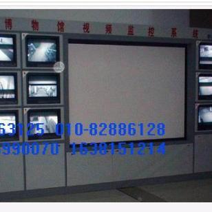 哈尔滨监控电视墙北京生产图片