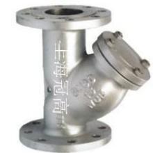 供应不锈钢Y型过滤器厂家,Y型过滤器供应价格,国标过滤器厂家批发
