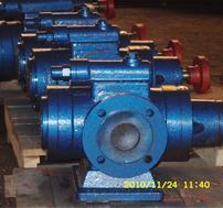 供应焦油油泵