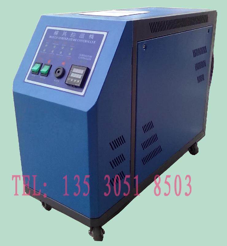 供应油式模温机厂家直销广东东莞油式模温机