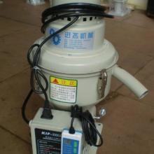 油菜子上料机 油菜子送料机 芝麻吸料机 大豆上料机 花生送料机批发