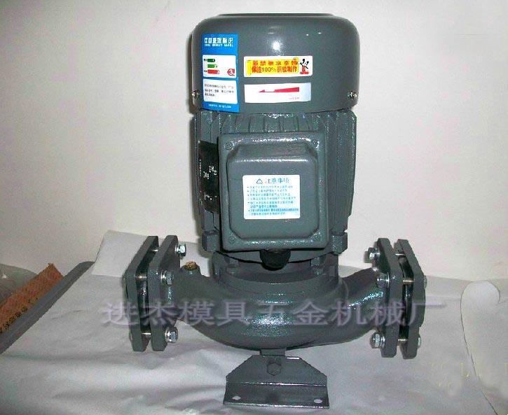 供应冷却塔水泵现货供应厂家直销冷却塔水泵