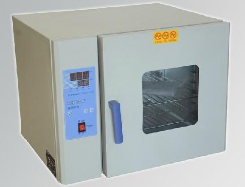 供应干燥箱工艺设备