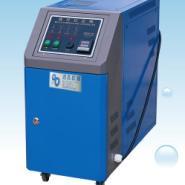 压铸机模具控温机图片
