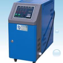 供应压铸机模具控温机批发