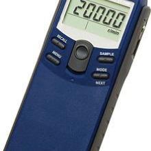 供应FT-7100手握FFT式转速表,小野onosokki转速表批发