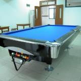 供应台球桌杭州花式台球桌