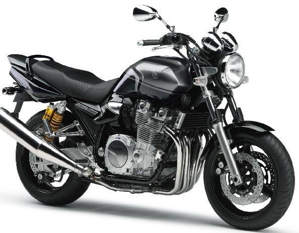价格图片 雅马哈摩托车价格样板图 雅马哈摩托车价格 摩托跑-雅马图片