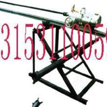 供应钻探用KHYD75岩石钻机多少钱批发