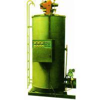 供应工业炉