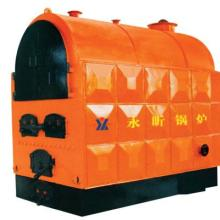 供应燃气锅炉 燃气锅炉