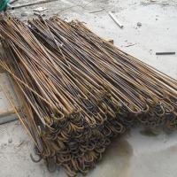 供应钢材除锈剂批发