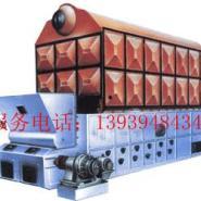 卧式链条蒸汽锅炉价钱卧式链条蒸汽图片