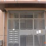 供应楼宇对讲门小区防盗门铁艺门、不锈钢防盗门 楼宇对讲门,防盗门,铁艺门