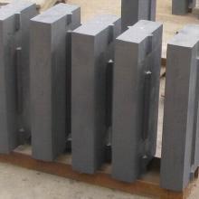 耐磨铸件高铬锤头高铬反击衬板雷蒙磨配件永红铸造最低售价您的首选批发