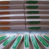 供应连接器清洁笔