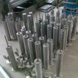 供应新型焦炭反应器辽宁鞍山市中通达仪器仪表制造有限公司