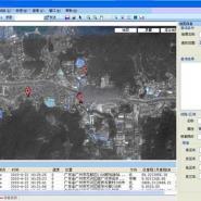 河北GPS卫星定位油量监控系统图片