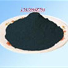 供应印染处理炭用途