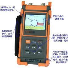 美国信维S20A/N系列光时域反射仪(OTDR