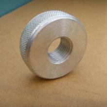 供应M10圆螺母价格河北厂家大量出售M10圆螺母