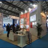 供应2015年武汉汽配交易会武汉展览设计武汉展览搭建