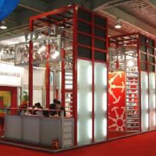 供应2014年北京眼镜展图片