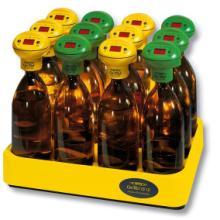 供应生化需氧量BOD测定仪