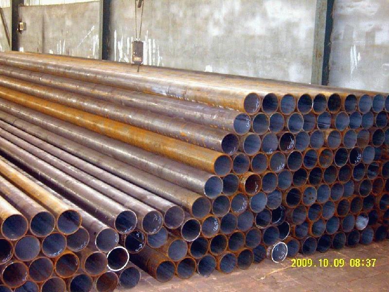 供应福建省无缝管销售钢铁现货无缝钢