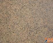 超薄石材宝金石图片